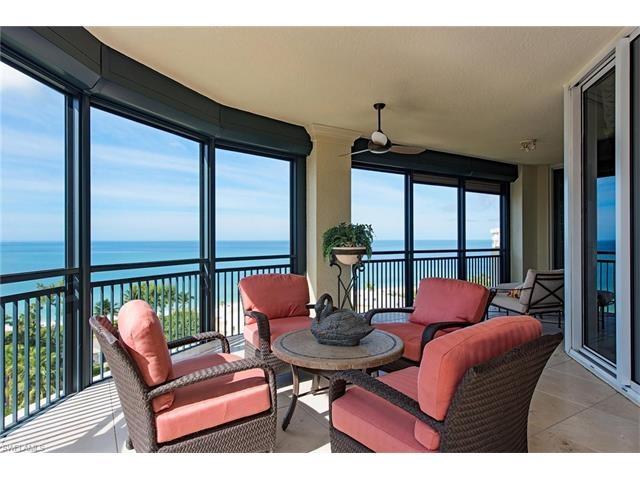 The Seasons At Naples Cay, Naples, Florida Real Estate