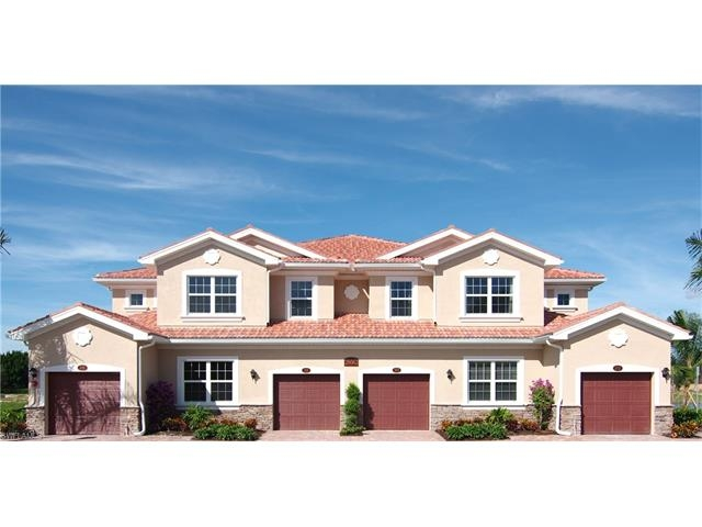 216034805 Property Photo