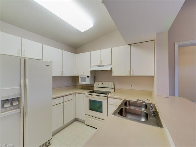 MLS# 216048743 Property Photo