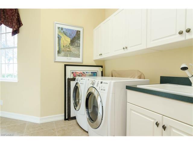 216060400 Property Photo