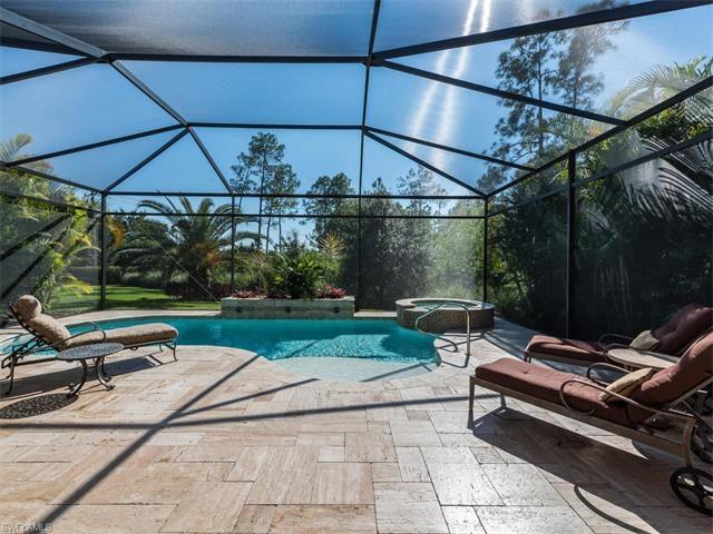 Firano at Naples, Naples, Florida Real Estate