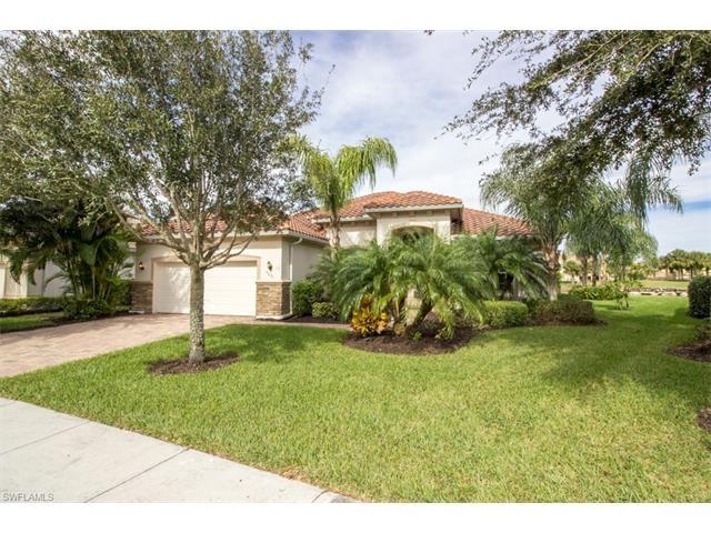 MLS# 216074246 Property Photo