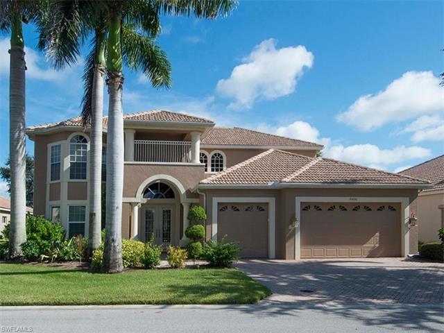 Copperleaf, Bonita Springs, Estero, Florida Real Estate