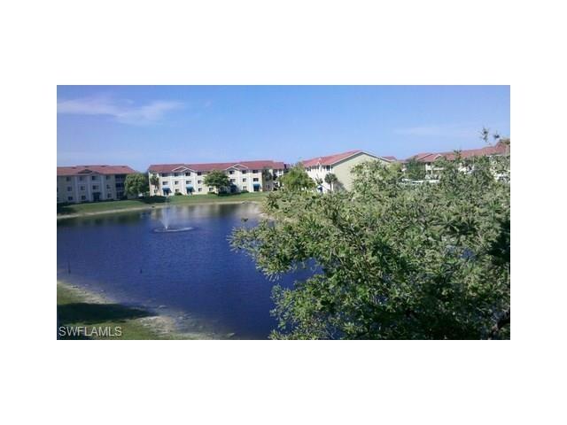 MLS# 216075053 Property Photo