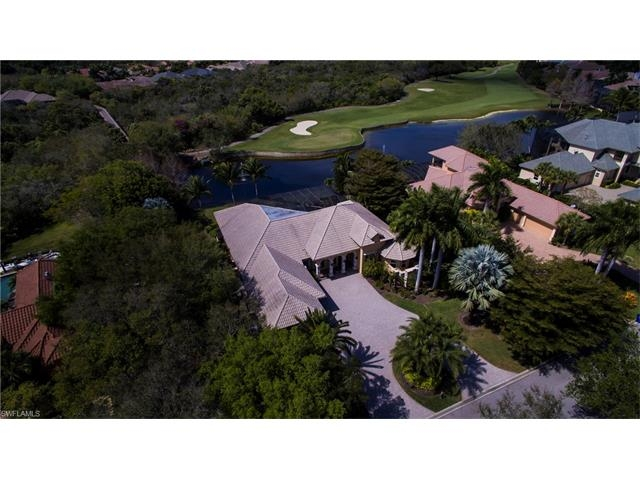 Property Featured Home Listings Featuring West Bay Club Homes For Sale