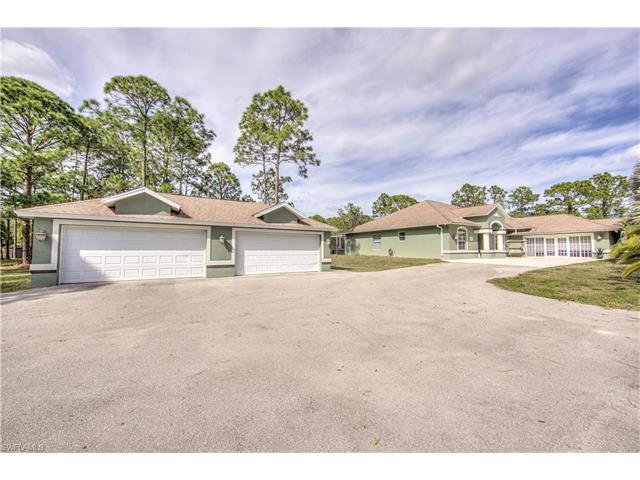 Westwood Acres, Fort Myers, florida