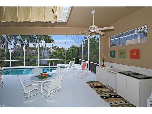 Property nancy burgess realtor naples florida real for Home decorations glen eden