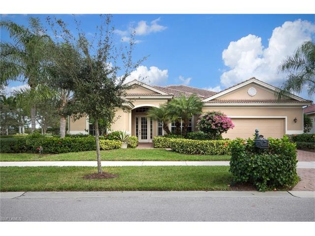 lely resort florida real estate featured home listings