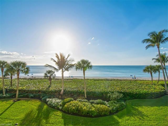 Paradise Found on Beautiful Bonita Beach Condo 5 BonitaSprings UnitedStates