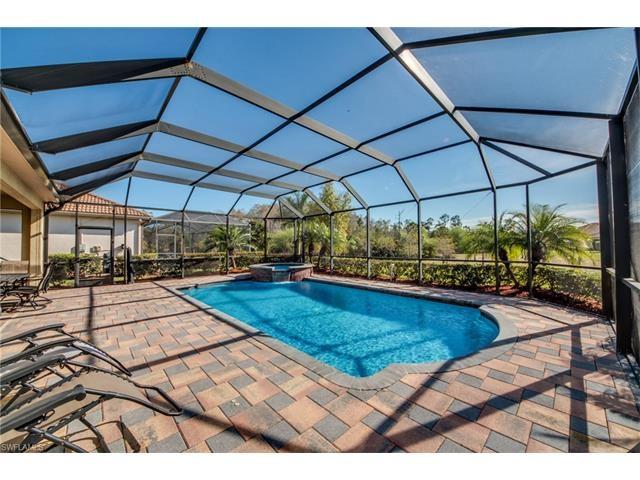 Property bonita springs amp village of estero real estate by michael