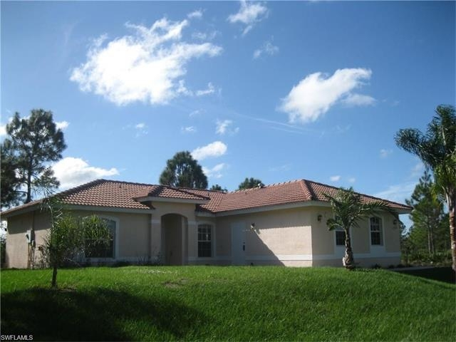 MLS# 217004652 Property Photo