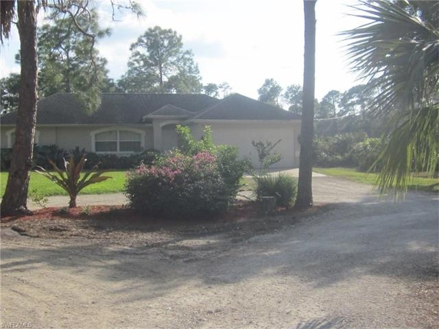 MLS# 217005991 Property Photo