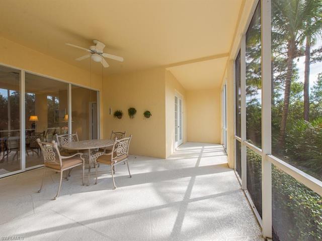 Coconut Shores, Bonita Springs, Estero, Florida Real Estate