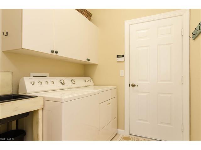217007274 Property Photo