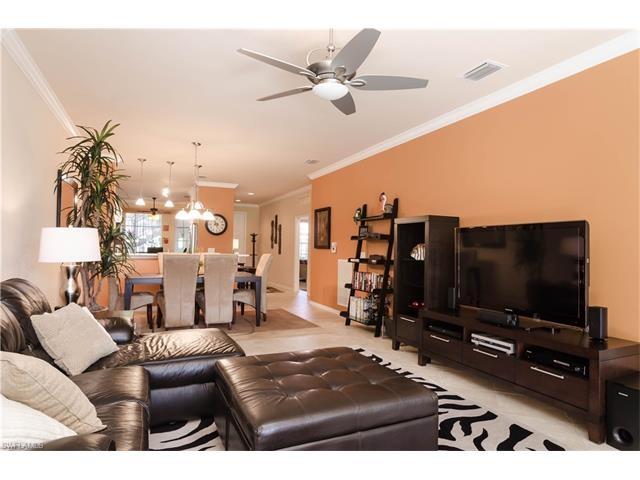 217007889 Property Photo