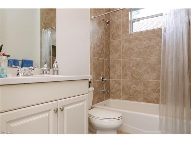 217009463 Property Photo