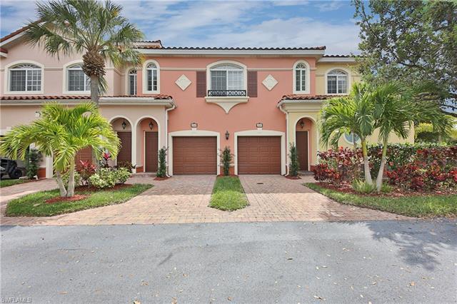 Villagio, Estero, Florida Real Estate
