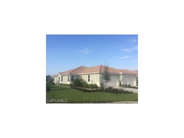 217017840 Property Photo