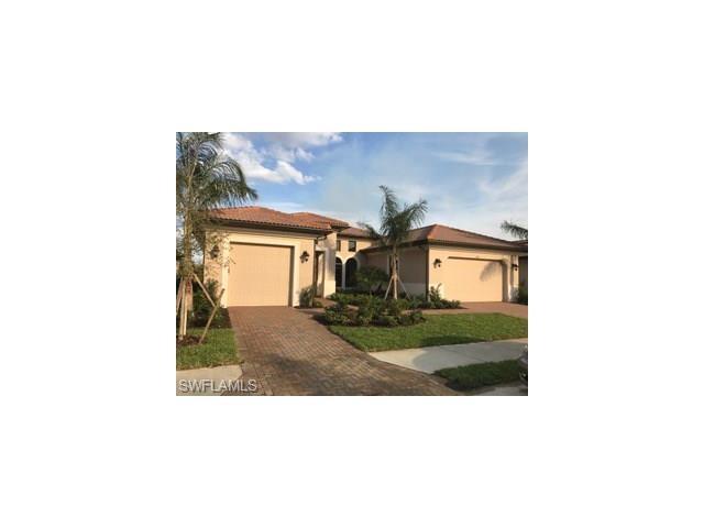 217017994 Property Photo