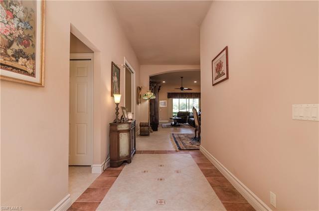 217020785 Property Photo
