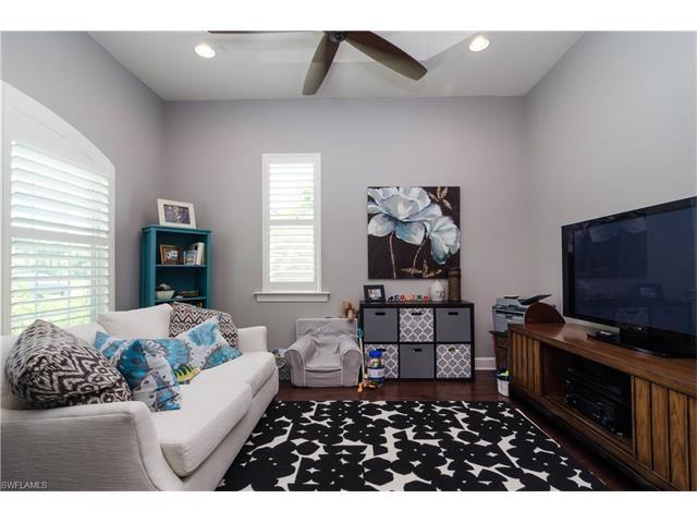 217021017 Property Photo