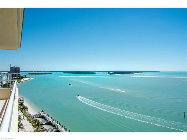 Merida, Marco Island, Florida Real Estate