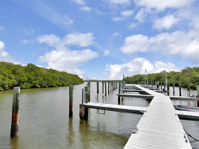 Stevens Landing, Marco Island, Florida Real Estate