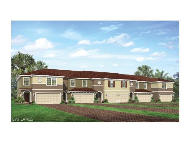 217032837 Property Photo