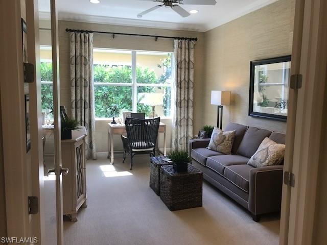 Estero Place, Estero, Florida Real Estate