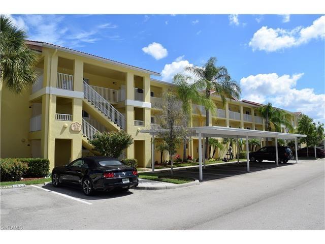 MLS# 217034833 Property Photo