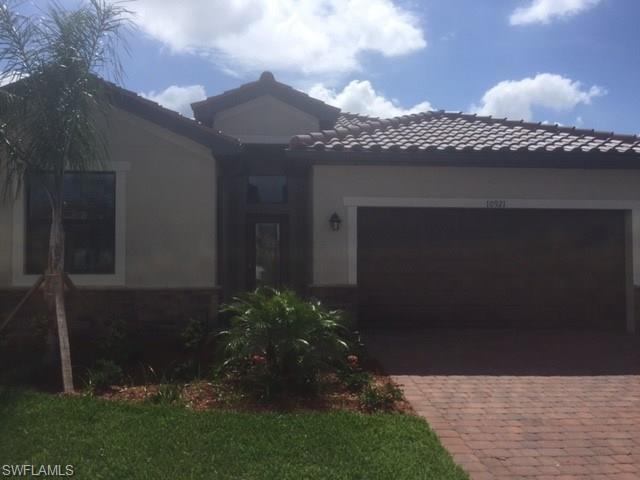 217035856 Property Photo