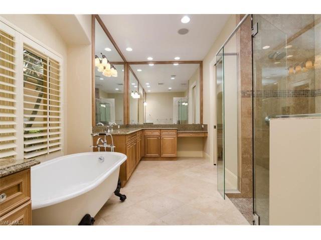 217041612 Property Photo