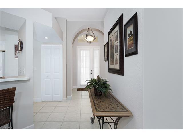 Naples Real Estate 463 Tullamore Ln Naples Fl 34110