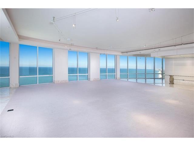 Le Rivage, Naples, Florida Real Estate