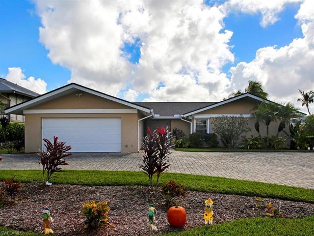 Savona, Fort Myers, Florida Real Estate