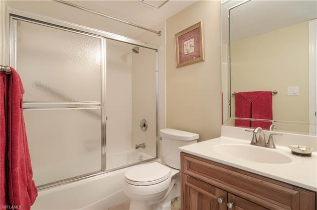 217069754 Property Photo