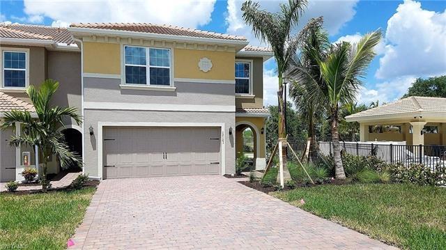 217070952 Property Photo
