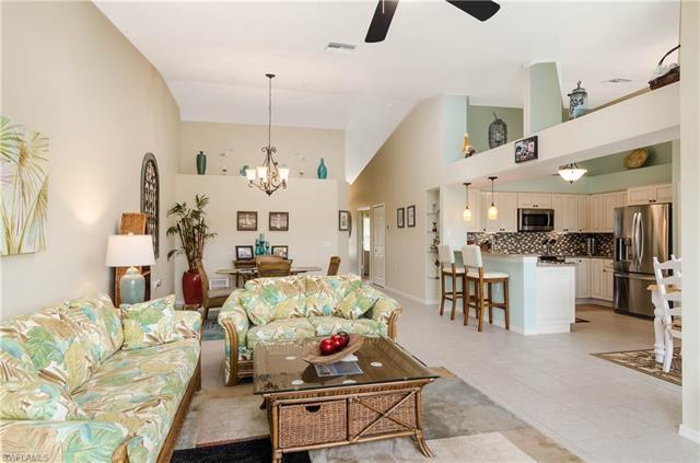 217072418 Property Photo