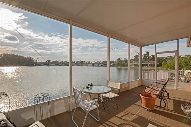 Island Club at Corkscrew, Estero, Florida Real Estate