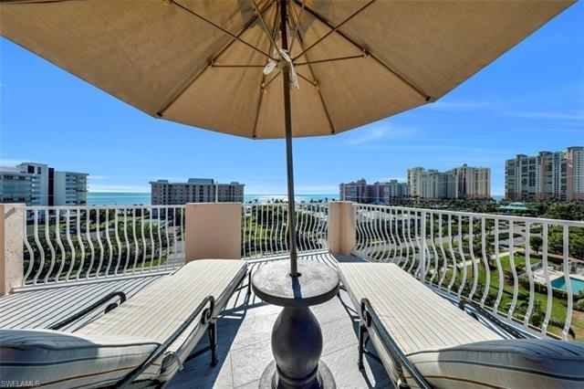 Vista Del Sol, Marco Island, Florida Real Estate