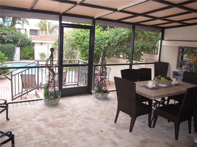 218001167 Property Photo