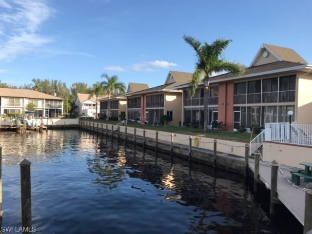 Anna Maria, Cape Coral, Florida