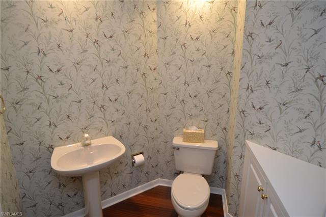 218010364 Property Photo