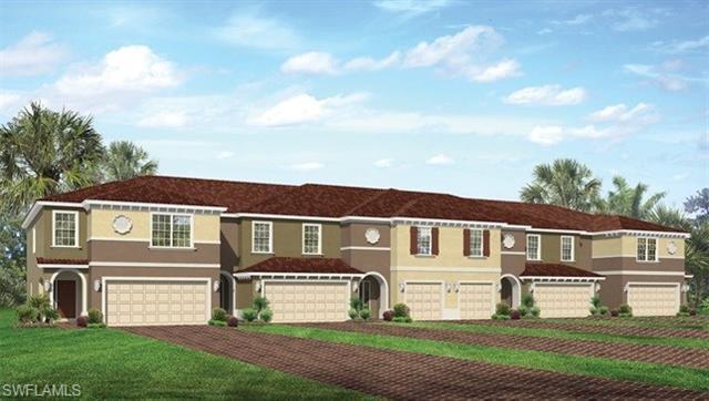218012818 Property Photo
