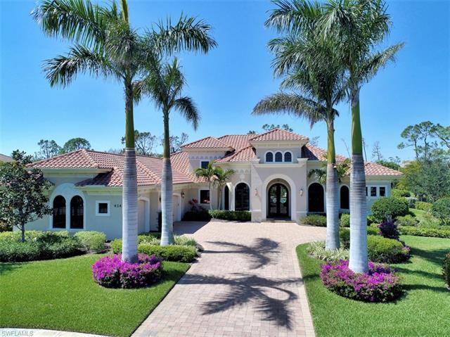 MLS# 218020921 Property Photo