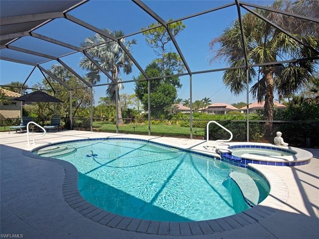 Pelican Sound, Estero, Florida Real Estate