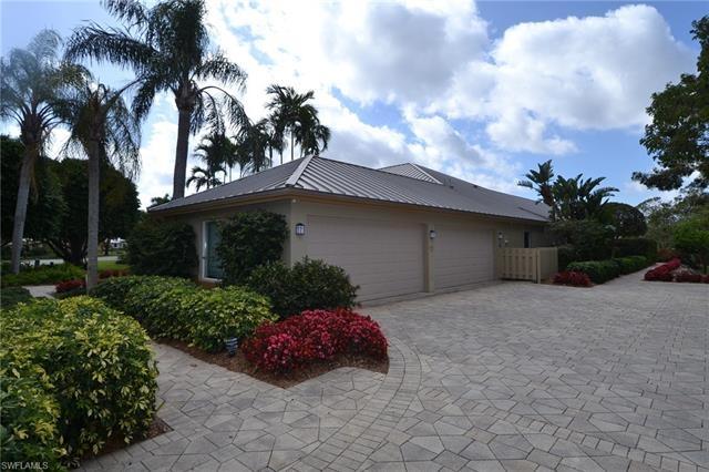 218023684 Property Photo