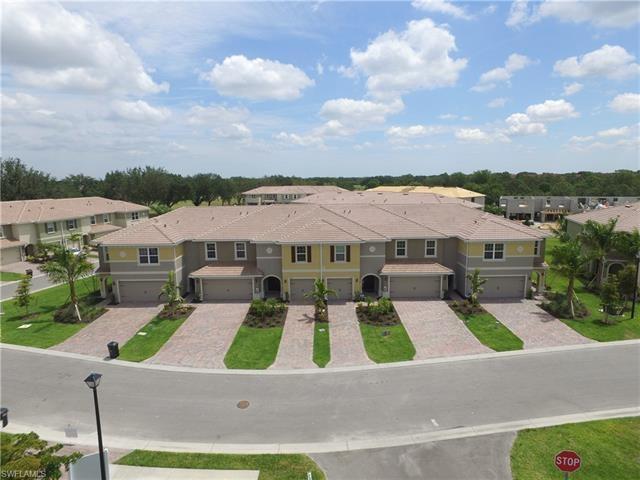 218025186 Property Photo
