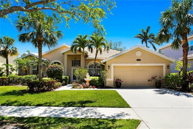 218029637 Property Photo