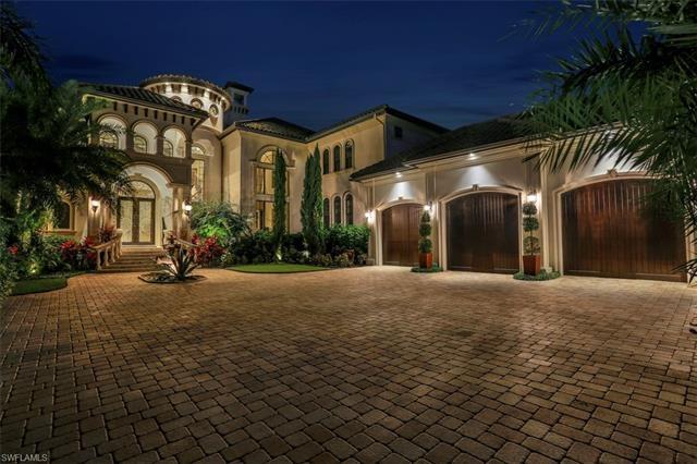 Lynns Add, Fort Myers, florida